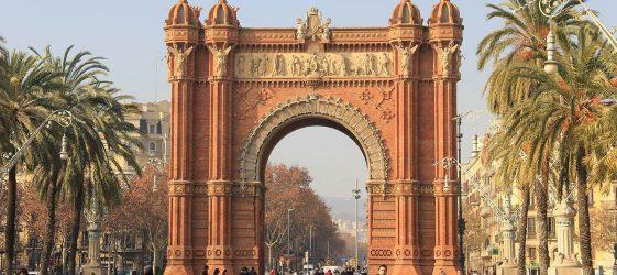 Stadtverwaltung Barcelona goes open source