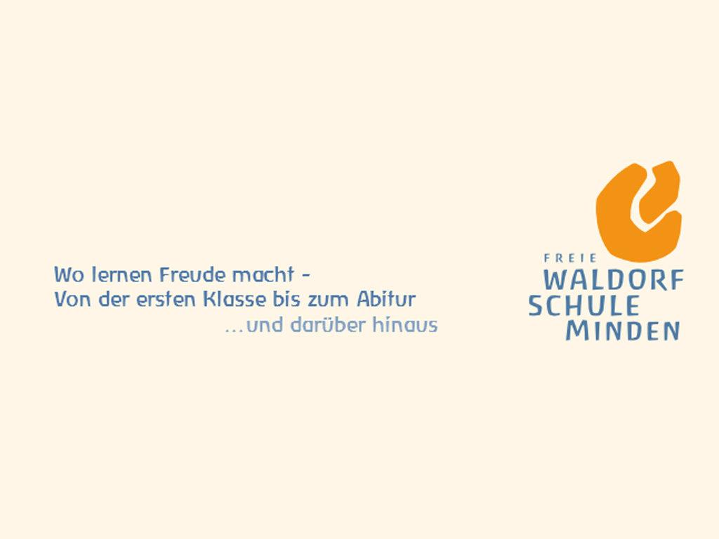 Schulnetzwerk Waldorfschule Minden