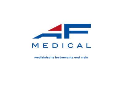 AF-Medical GmbH - medizinische Instrumente und mehr